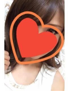あみ SEXIS-セクシーズ-(宇都宮/デリヘル)