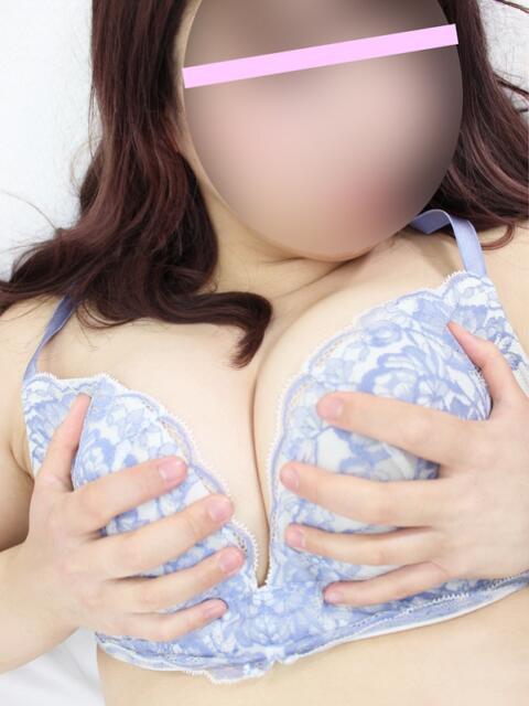 みかん 世界のあんぷり亭 新宿総本店(激安オナクラ)