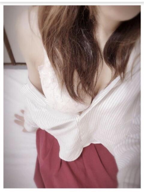すず☆ミニマムお姉さん ファースト福知山店(デリヘル)