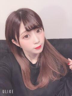 すみ MJK~マジで!外に出してイケないJKリフレ~(新宿・歌舞伎町/デリヘル)