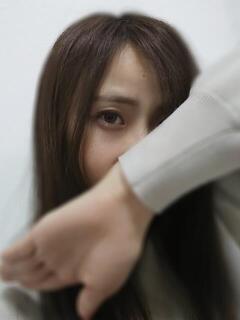 天海 いちか 名古屋ビアンデリヘル&エステ卯月~うつき~