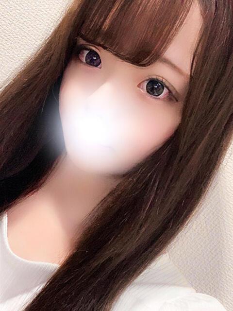 らむ 白いぽっちゃりさん錦糸町店(ぽっちゃりデリヘル)