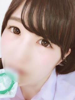あんこ MJK~マジで!外に出してイケないJKリフレ~(新宿・歌舞伎町/デリヘル)