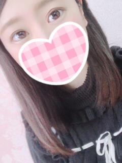 ひめ MJK~マジで!外に出してイケないJKリフレ~(新宿・歌舞伎町/デリヘル)