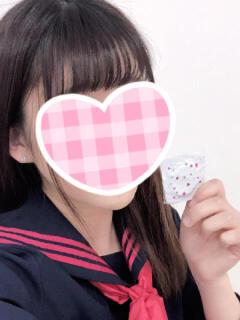 りく MJK~マジで!外に出してイケないJKリフレ~(新宿・歌舞伎町/デリヘル)
