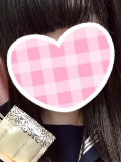 りんご MJK~マジで!外に出してイケないJKリフレ~(新宿・歌舞伎町/デリヘル)