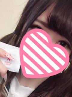 みやび MJK~マジで!外に出してイケないJKリフレ~(新宿・歌舞伎町/デリヘル)