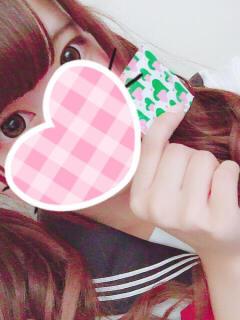 きらり MJK~マジで!外に出してイケないJKリフレ~(新宿・歌舞伎町/デリヘル)