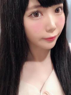 あすか MJK~マジで!外に出してイケないJKリフレ~(新宿・歌舞伎町/デリヘル)