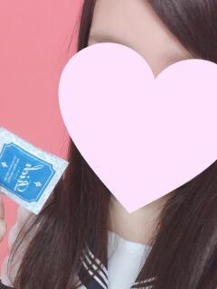 えり MJK~マジで!外に出してイケないJKリフレ~(新宿・歌舞伎町/デリヘル)