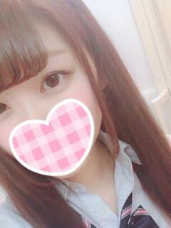 れみ MJK~マジで!外に出してイケないJKリフレ~(新宿・歌舞伎町/デリヘル)