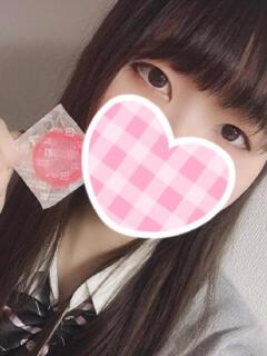 さち MJK~マジで!外に出してイケないJKリフレ~(新宿・歌舞伎町/デリヘル)