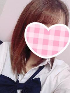 りゅう MJK~マジで!外に出してイケないJKリフレ~(新宿・歌舞伎町/デリヘル)