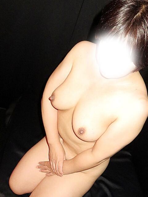 今井 里香 熟女紹介センター(熟女デリヘル)