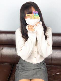 ひより キティーズテラス渋谷店(渋谷/ホテヘル)