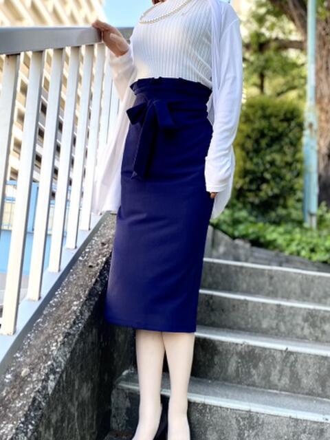 みさき 熟女デリヘル 女神の極み(待ち合わせ型熟女デリヘル)
