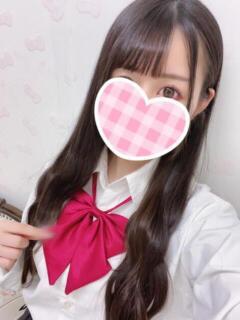 ゆい 女子大生の裏オプション(東京/デリヘル)