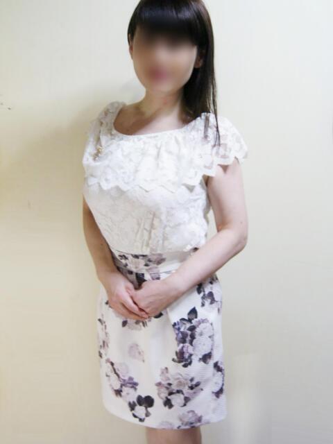葉山 シュガーレディ(人妻・熟女デリヘル)