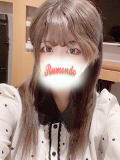 ありす ルモンド(新大久保/デリヘル)
