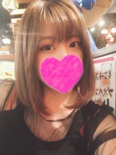 ゆうき☆ハイレベル極上美女☆ PREMIUM~プレミアム~(小山/デリヘル)