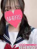 なみ NHB92(日本橋/デリヘル)