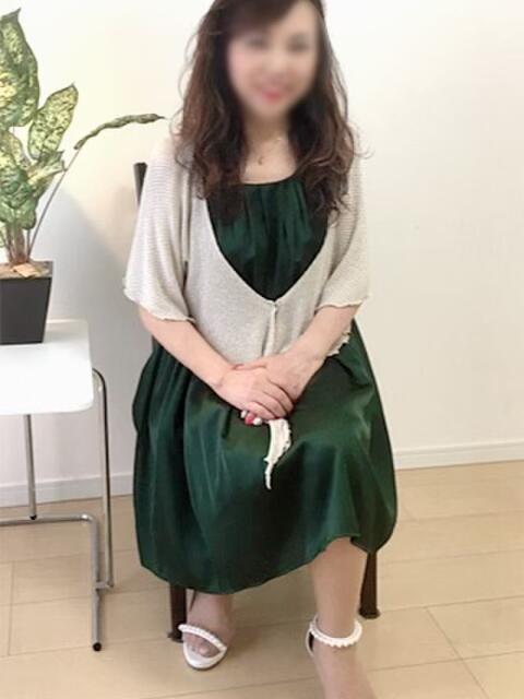 江藤 おふくろ(人妻デリヘル)