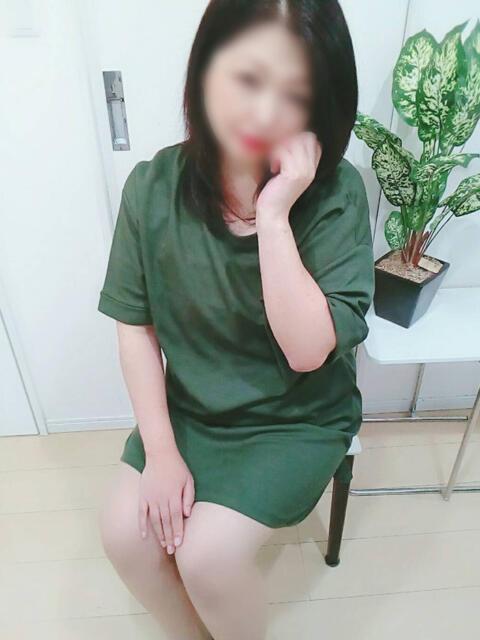 青井 おふくろ(人妻デリヘル)