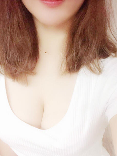 あい SWEET LOVE(派遣型回春エステ)