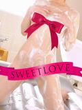 しおり SWEET LOVE(蒲田/デリヘル)