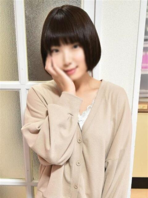 松浦 りお HANAZONO GIRL(デリヘル)