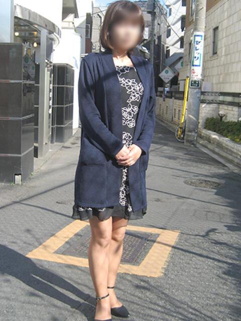 香奈子(かなこ) 倶楽部 藤(熟女デリヘル)