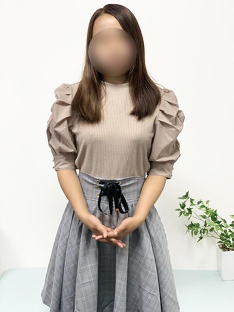 なお くのいち(オナクラ)