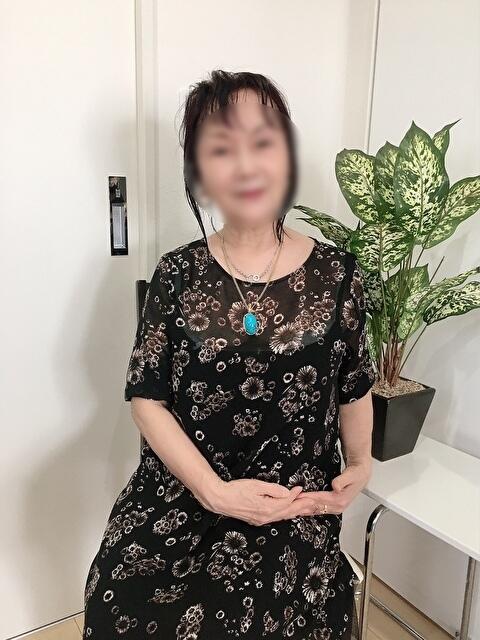 立川 おふくろ(人妻デリヘル)