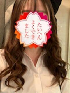 かな an_an(アンアン)(新橋/キャバクラ)