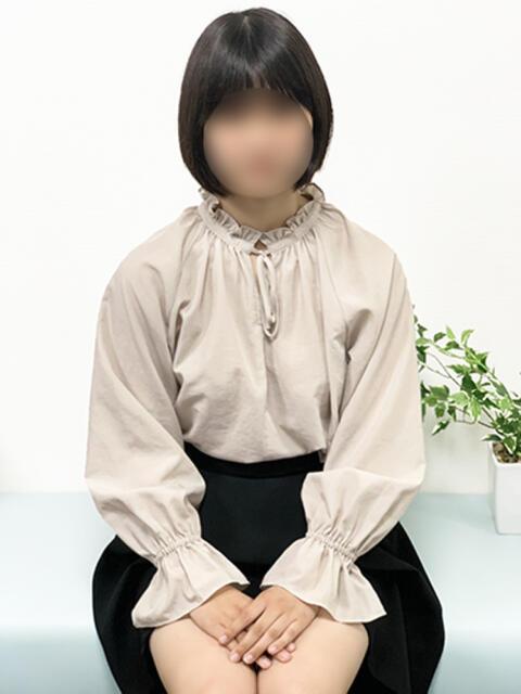さくら くのいち(オナクラ)