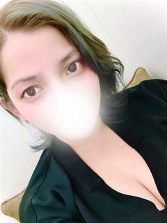 かえら ぷよステーション横浜関内店(関内/デリヘル)