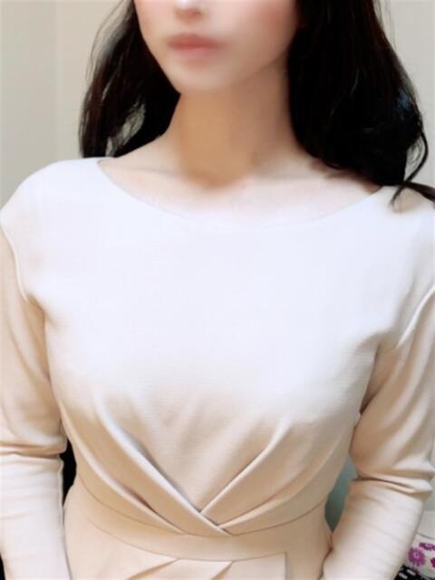 人気姫 めぐみ 恋する妻たち(人妻デリヘル)