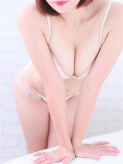 花咲 あやの アロマキュアシス 吉祥寺(吉祥寺/デリヘル)