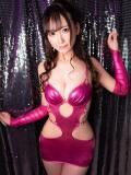 ANNA GINGIRA☆TOKYO~ギンギラ東京~(新宿/デリヘル)