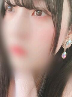 星野 ななせ 名古屋ビアンデリヘル&エステ卯月~うつき~