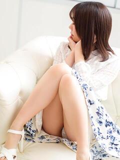 あおい べっぴんコレクション(名古屋/ヘルス)