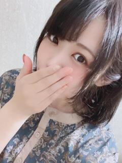 かなみ MOMO(モモ)(吉原/ソープ)