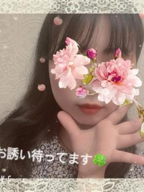 凪紗(なぎさ) 麗しい人妻 新宿本店(人妻デリヘル)
