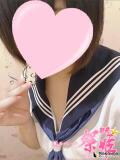 体験♡みう 静岡☆祭姫(静岡/デリヘル)