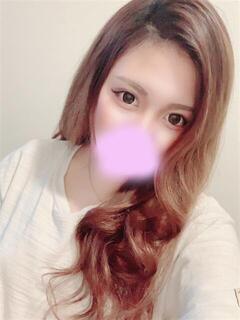 セリノ SECRET GIRL(シークレットガール)(谷町九丁目/デリヘル)