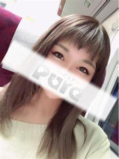 にこ Pure(ピュア)(吉原/ソープ)
