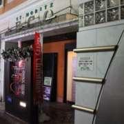 サンモリッツエコ(全国/ラブホテル)の写真『夜の入口』by スラリン