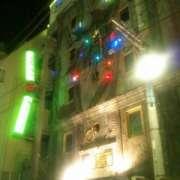 HOTEL MALTA(マルタ)(全国/ラブホテル)の写真『外観①(夕方)』by 少佐