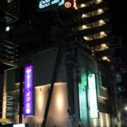 ホテル ピュア(全国/ラブホテル)の写真『外観(昼)①』by 少佐