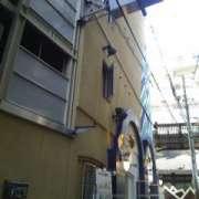 ディガディガドゥ(全国/ラブホテル)の写真『夜の入口』by 少佐